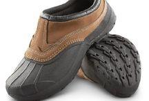Shoes - Mules & Clogs