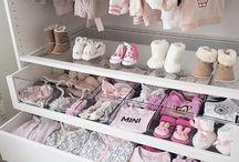 Organised Nursery