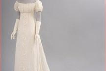 1800-1900 century / by Angela Johnson