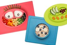 Mealtime / Great ideas and products for meals
