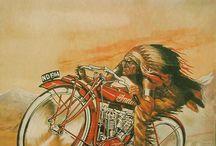 Motorscycles / cars_motorcycles