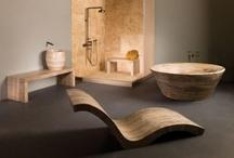 modern furniture / by MsArias
