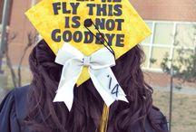 Graduation Creations
