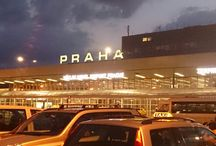 Prague Airport Taxi & Transfers by TAFI s.r.o. / Business transportation for individuals, companies, hotels, embassies, government organizations, travel agencies and offices.