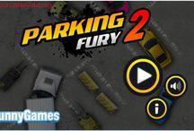 Kristoon Games Flash Free Online