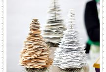 Christmas Spirit!!!!