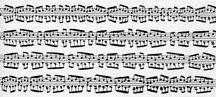 Music / by Garfunkeloate