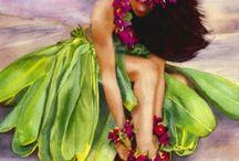 exotic burlesque