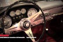 ITALIAN CLASSIC CARS