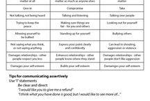 Positive Emotion Management