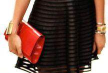 Street StyLe & Fashion
