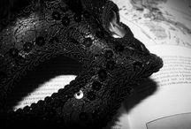 Black&White / My favorite black&white photos  Kedvenc fekete-fehér fotóim