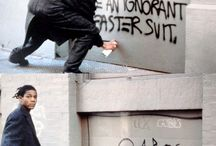 Jean-Michel Basquiat / #Basquiat #art #contemporary