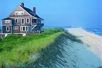 Beach House / by Cynthia Kirby