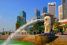 Holiday Package / Holiday Package For Singapore 5 Days & 4 Nights Starting From:- Rs 19,000 /. CALL US NOW AT:- 0172-4906500