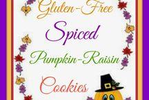Fall-Favorite Season!