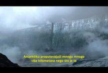 360' Antarktic
