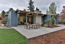 Rummer Homes In Portland / Find Rummer Homes For Sale In Portland