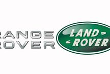 Land Rover / Car