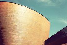Przestrzeń / Inspirujące wnętrza, oraz wyjątkowa architektura