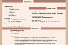 Super Agriculture Resume Template ZCardenas On