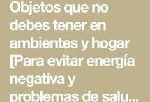 energía positiva!!!