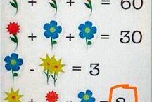 Egy kis matek