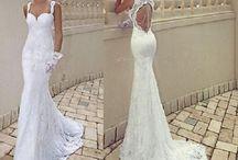 Wedding <3 / Ideas