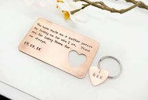 Gift and card ideas