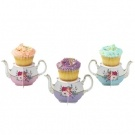 Alice in Wonderland Party & Wedding / Alice in Wonderland inspired accessories and party decoration!