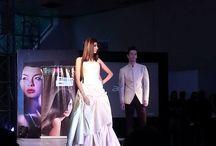 Streax Fashion Show 2013