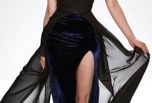 Fashion 2017/2018 dresses
