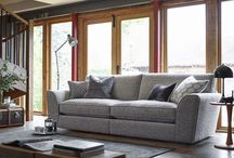 New In - Autumn/Winter Collection / Bring your home to life in the winter months with these incredibly stylish furniture items.