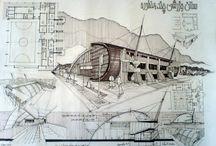 DRAWINGS | sketch
