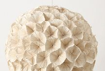 Product & Furniture Design Love / by Camilla MM