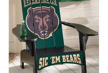 All Things Baylor! / by Lillie Butler