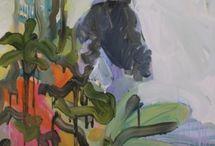 ART: Hugh Ramage
