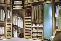 Giyim odasi
