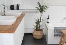 Haus_Badezimmer