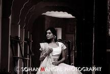Fashion photography / Lifestyle