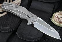 custom pocket knife uk