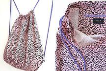 simka Gym Bags: * Back Pack * Turnbeutel * Rucksack *handmade in Berlin: / All handmade in Berlin: Find simka gym bags here.