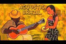 # MÚSICA :: Putumayo / Canciones de todos los ritmos y culturas! / by Imagina Tu Sitio WEB Aguascalientes
