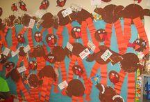 Craft for Kids 2 / by Raveena Ravindran