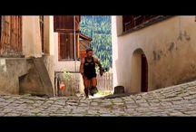 Foot Orienteering - Bieg na Orientację / Sport, Lifestyle, Nature, O-MAPS, Adventure