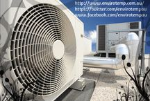 enviro Temp / www.envirotemp.com.au/  provide  best refrigerant side energy solution for offices and homes, we achieved verified & confirmed EnviroTemp for Brisbane shopping centre.