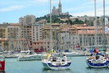 La Provence-Alpes-Côte d'Azur avec Régionelles.com / Artisanat & Tourisme