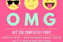 Work From Home / Biz Opps to work from home with $0 startup costs.
