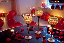 Romantic Evening & Sweet Surprise Arrangements in Antalya / Professional Organization of any Event in Belek A romantic Dinner for two of Your. Party organization. Barbecu Organization in Antalya/Turkey