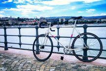 bike me up
